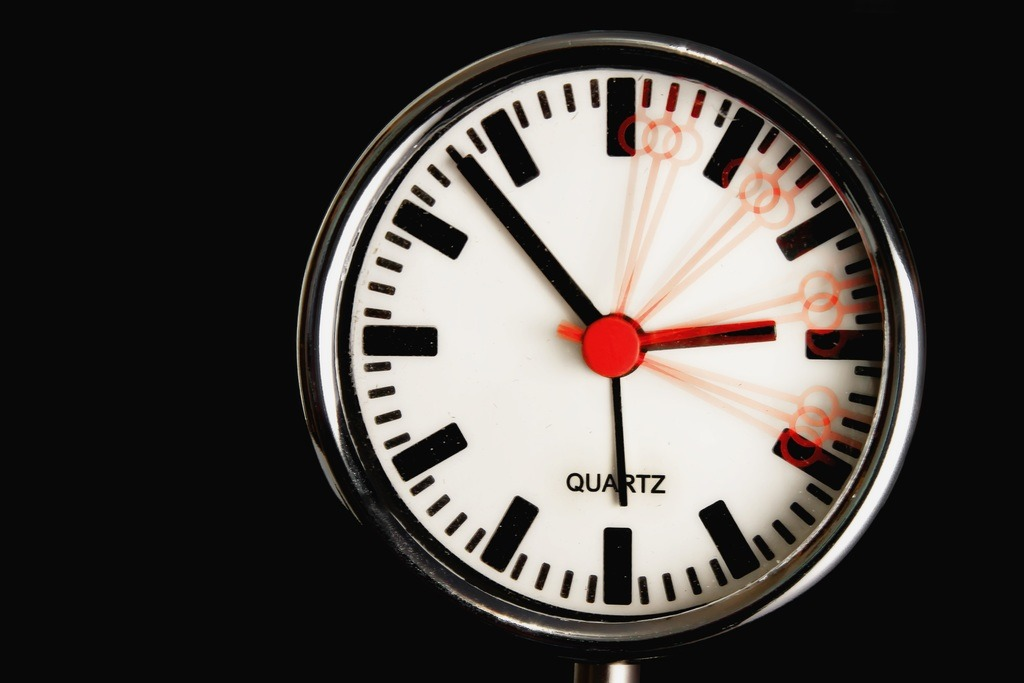 Spoedaanvraag energie binnen 24 uur