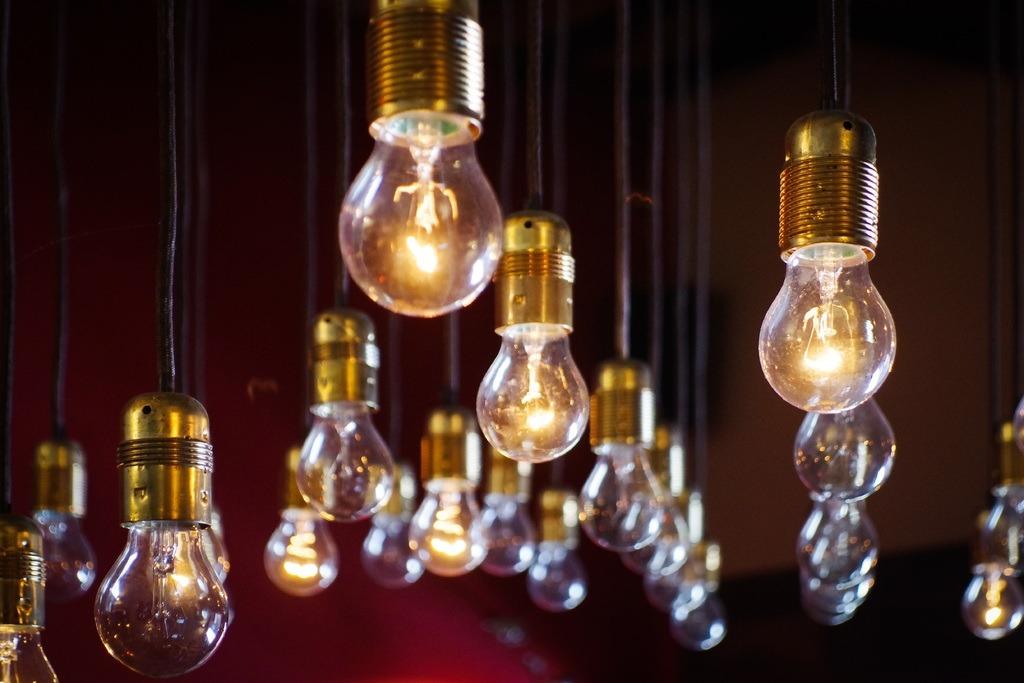 energieliberalisering