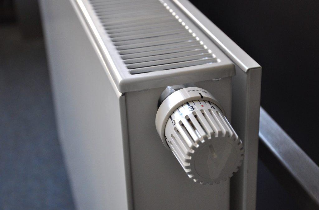 Wat is een warmteleverancier & wat heeft het te maken met de warmtewet? | Kom er nu snel achter!
