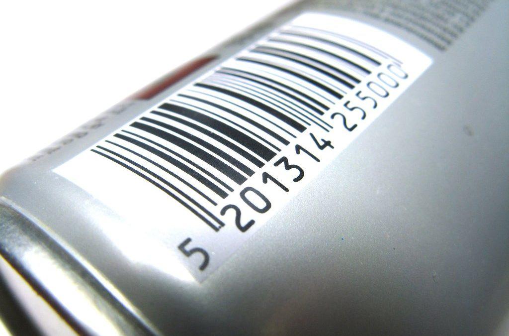 Wat is een EAN-code & waarvoor dient het? | Bekijk de informatiegids & kom erachter!