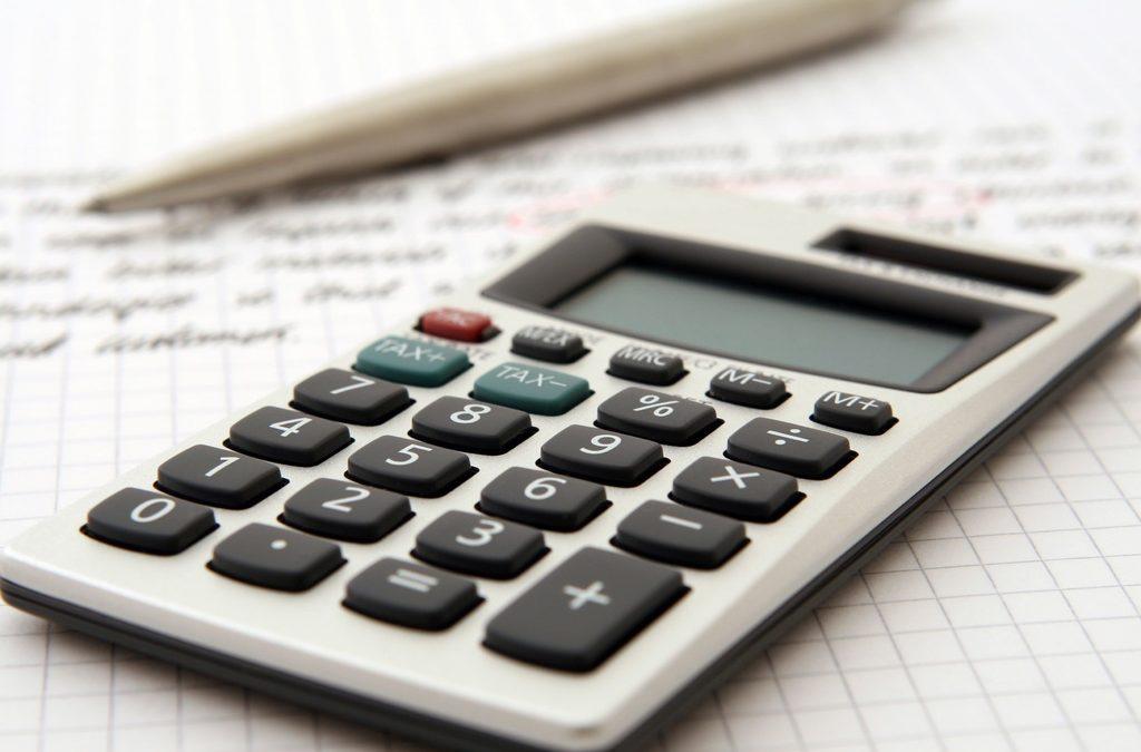 Hoe wordt de jaarafrekening bij een energieleverancier berekend? | Lees er hier meer over!